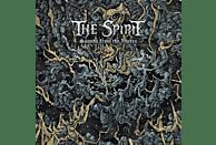 Spirit - Sounds From The Vortex [Vinyl]