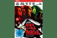 Edgar Allen Poe - Der Mord in der Rue Morgue [DVD]