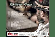 Weidauer Buam - Ois im Reidl [CD]