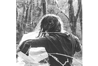 Andrea Bignasca - Murder [CD]