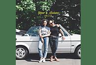 Steiner & Madlaina - Cheers [CD]