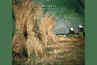 Michels - Erntezeit [LP + Bonus-CD]