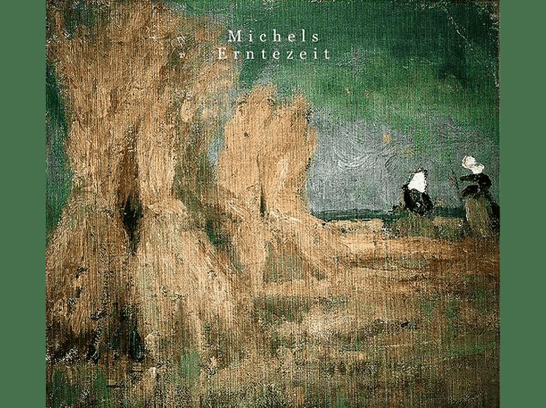 Michels - Erntezeit [CD]