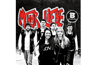 Bittenbinder - Mehr Liebe (+CD) [Vinyl]