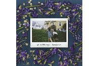 Tomberlin - At Weddings [CD]