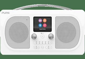 pixelboxx-mss-78030486