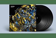 Sasha, VARIOUS - Fabric 99 (Gatefold 4LP) [Vinyl]