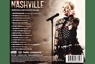 Nashville Cast - The Music Of Nashville Season 6.2 [CD]