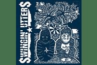 Swingin' Utters - Peace And Love [CD]