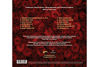 Macy Gray - Ruby [CD]