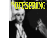 The Offspring - The  Offspring (Vinyl) [Vinyl]