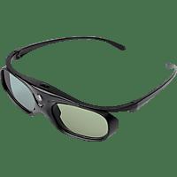 XGIMI 510051 G102L  3D-Brille