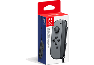 NINTENDO Switch Joy-Con Sol
