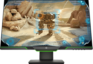 pixelboxx-mss-78033296