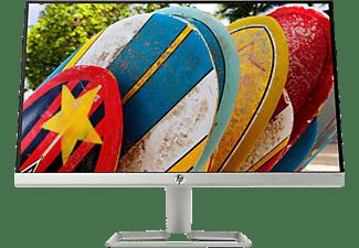 pixelboxx-mss-78033408