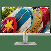 HP 22fw 21.5 Zoll Full-HD Monitor (5 ms Reaktionszeit)