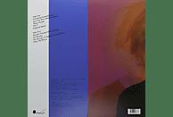 Tim Burgess - As I Was Now (Black Vinyl) [Vinyl]