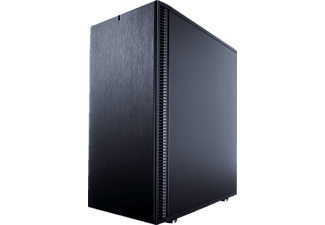 pixelboxx-mss-78034694