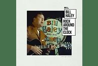 Bill Haley - Rock Around The Clock [Vinyl]