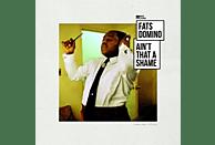 Fats Domino - Ain't That A Shame [Vinyl]