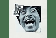 Little Richard - Tutti Frutti [Vinyl]