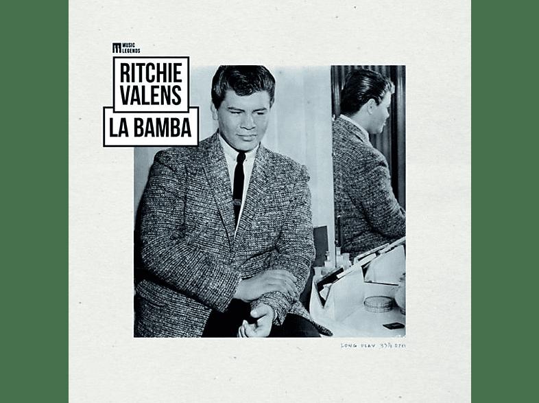 Ritchie Valens - La Bamba [Vinyl]