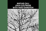 Tadd Dameron, Mating Call, John Coltrane - Mating Call [Vinyl]