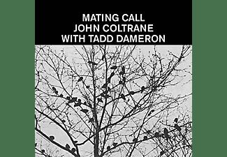 Tadd Dameron, Mating Call, John Coltrane - Mating Call  - (Vinyl)