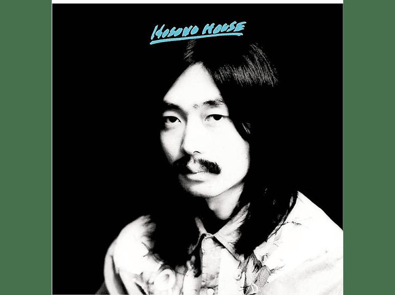 Haruomi Hosono - Hosono House [Vinyl]