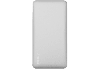 BELKIN Powerbank Pocket 10000 mAh