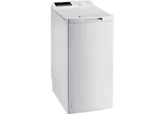 PRIVILEG PWT E 71253 P Waschmaschine (7 kg, 1200 U/Min., A+++)