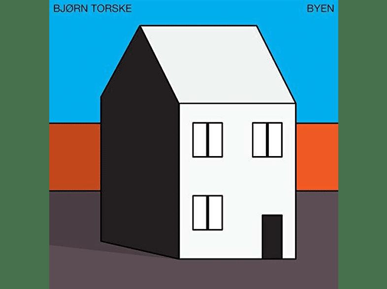 Bjorn Torske - Byen [Vinyl]