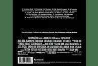 Rodrigo Amarante - 7 Days In Entebbe [CD]