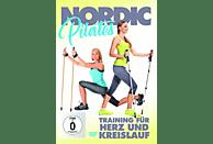 Nordic Pilates [DVD]