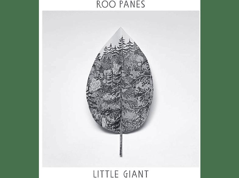 Roo Panes - Little Giant (LP) [Vinyl]