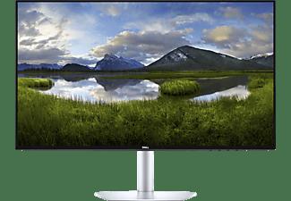 DELL S2719DM 27 Zoll WQHD Monitor (8 ms Reaktionszeit
