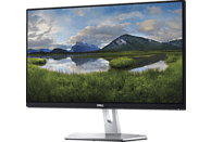 DELL S2319H 23 Zoll Full-HD Monitor (5 ms Reaktionszeit)