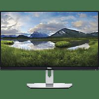 DELL S2419H 24 Zoll Full-HD Monitor (5 ms Reaktionszeit, 60 Hz)