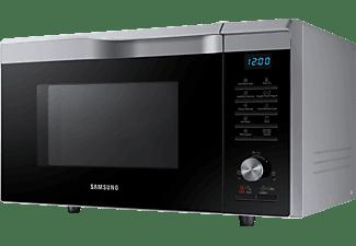 SAMSUNG MC 28 M 6035 CS/EG Mikrowelle (900 Watt)