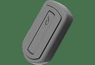 Cellular Line Autohouder, handy force magnetisch zelfklevend