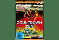 Countdown zur Hölle [DVD]