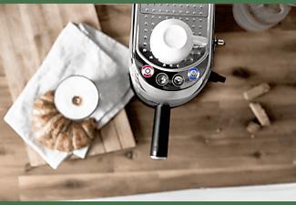 pixelboxx-mss-78052980