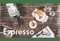 GASTROBACK 42716 Design Espresso Piccolo Espressomaschine