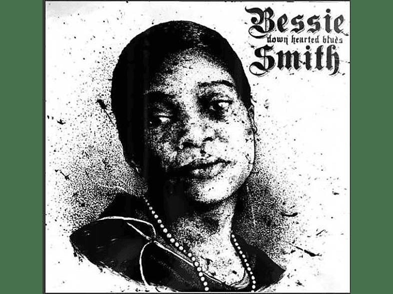 Bessie Smith - Down Hearted Blues [Vinyl]