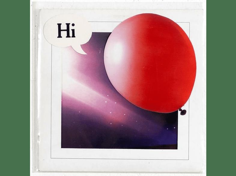 Kruder / Hunter - This Is What U Get/Addicted To Ganja [Vinyl]