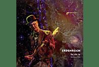 Erdenreich - Tai Chi Tu [Vinyl]