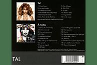 Tal - Coffret 2CD (Tal &A L'infini) [CD]