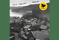 Geir Sundst'l - Brodlos [Vinyl]