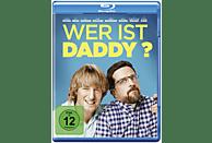 Wer ist Daddy? [Blu-ray]