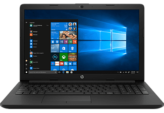 "HP Laptop 15-da1020no - 15.6"" Bärbar Dator"